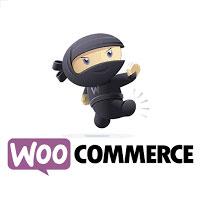 woocommerce3