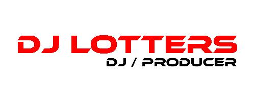 lotterslogo2