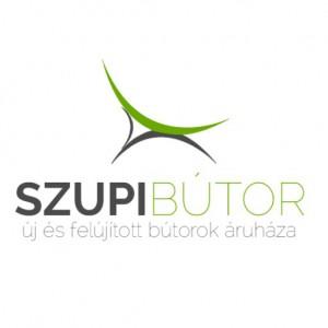 szupibutorlogo2