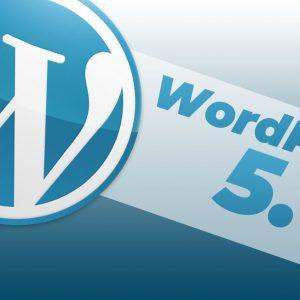 blog wp 56
