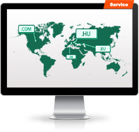 service-domain-regisztracio