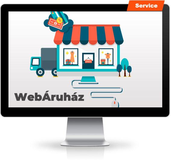 service webaruhaz keszites b