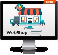 service-webaruhaz-keszites
