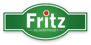 fritz logo 300