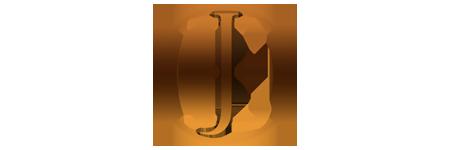 jr logo 450x100 1