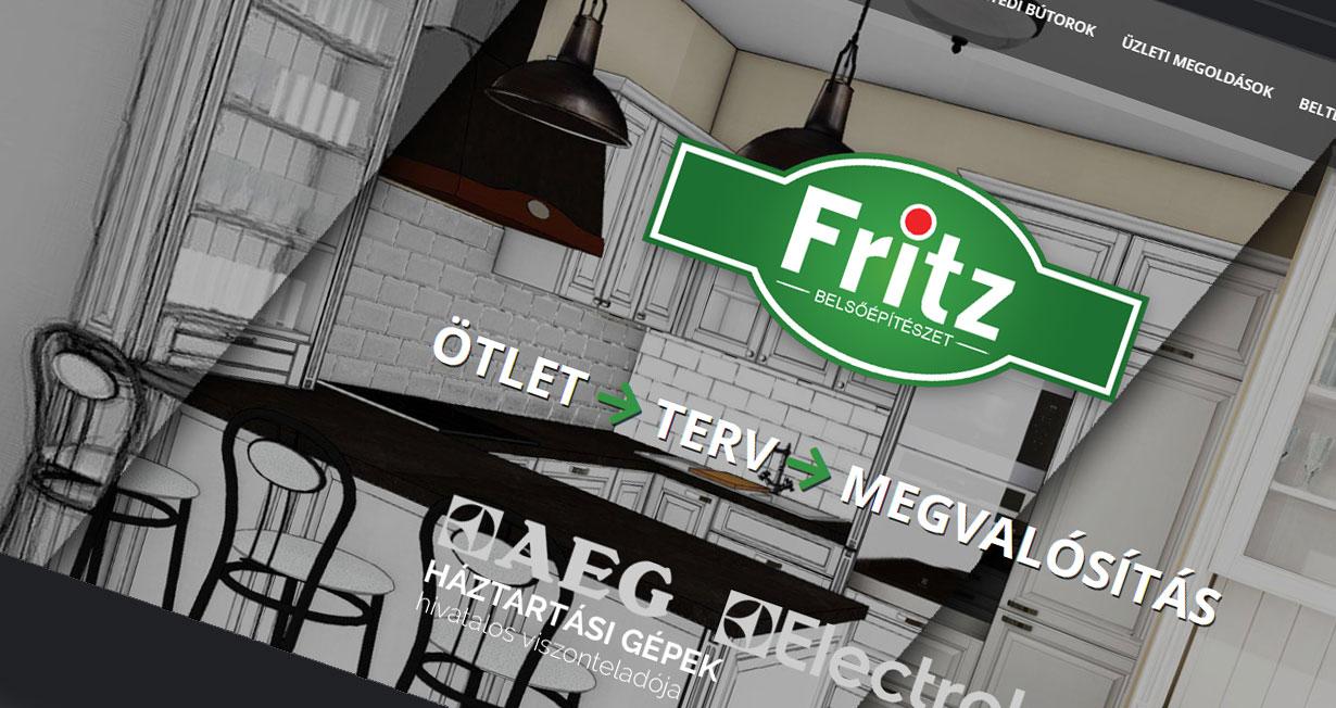 ref fritzbutorokhu head